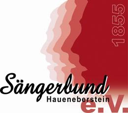 Sängerbund Haueneberstein e. V.