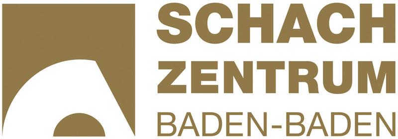 Schachzentrum Baden-Baden e.V.
