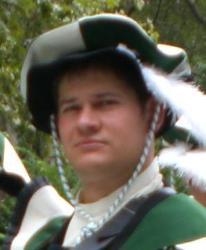 Philipp Bleich