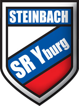 Sportring Yburg-Steinbach e. V.