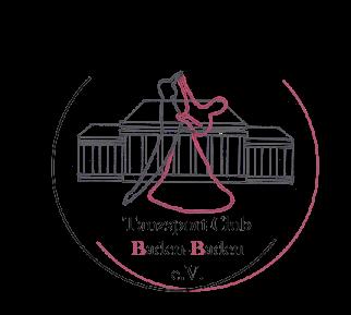 Turnverein Baden-Lichtental e. V.