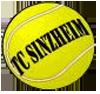 Tennisclub Sinzheim 1975 e.V.