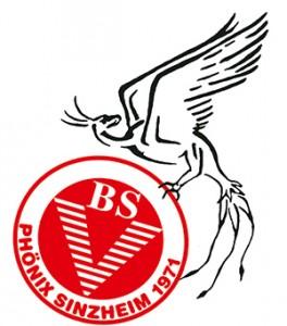 Ballspielverein Phönix Sinzheim e.V.
