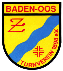 Turnverein 1898 Baden-Oos e. V.