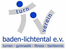 Turnverein Baden-Lichtental e. V.