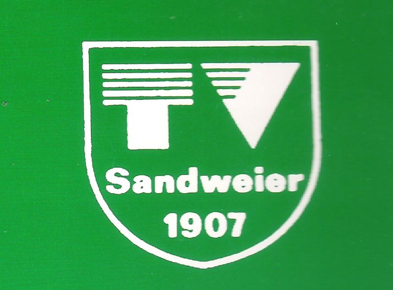 Turnverein Gut Heil Sandweier e. V.