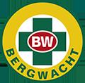 Bergwacht Schwarzwald e. V. OG Baden-Baden