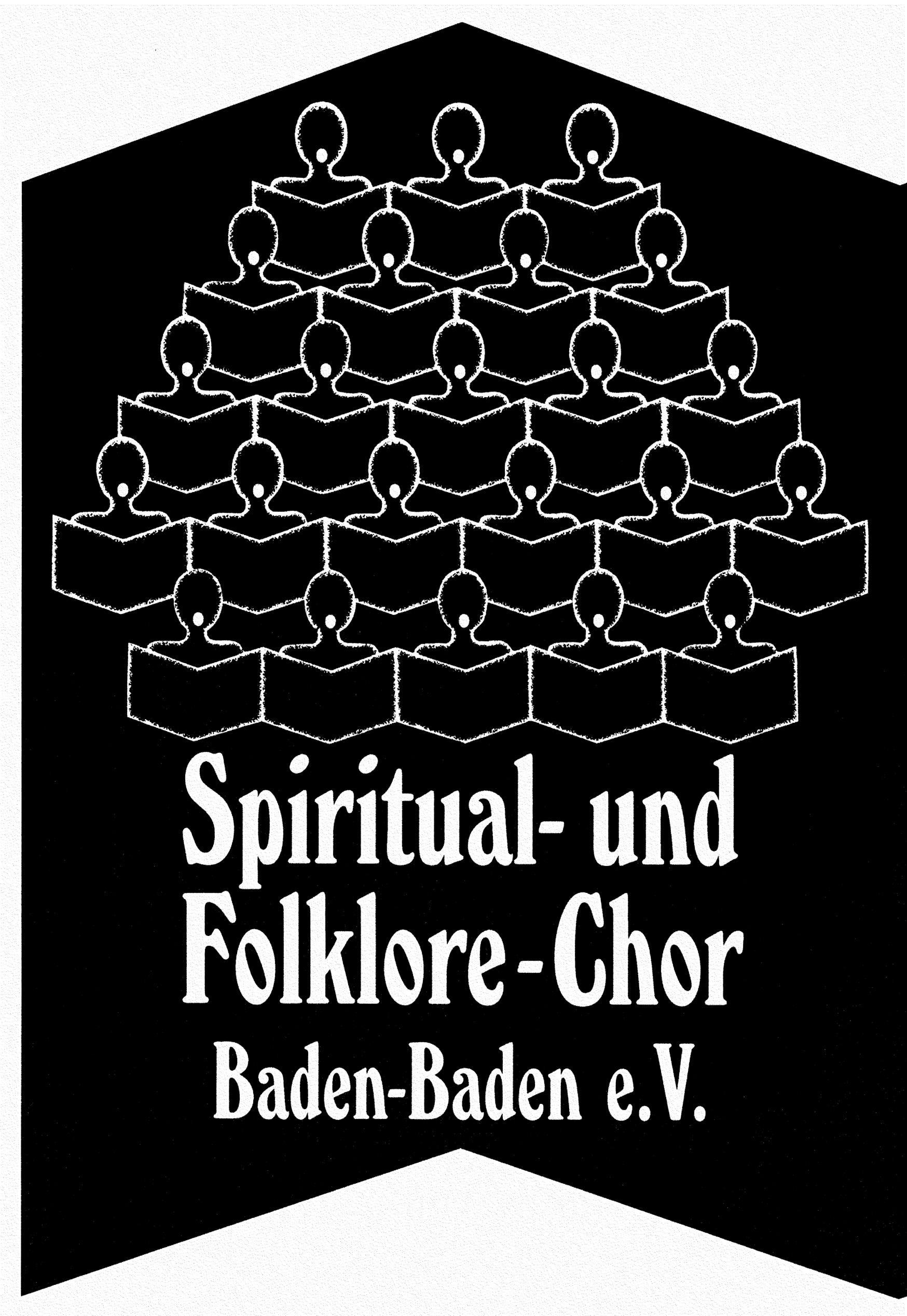 Spiritual- und Folklorechor Baden-Baden