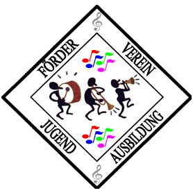 Förderverein Jugendausbildung der Musikvereinigung Varnhalt e.V.