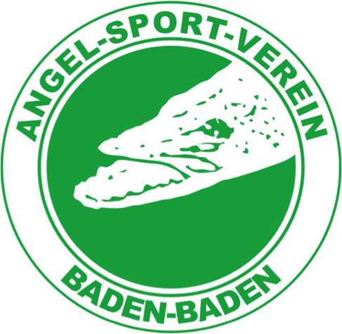 Angelsportverein Baden-Baden