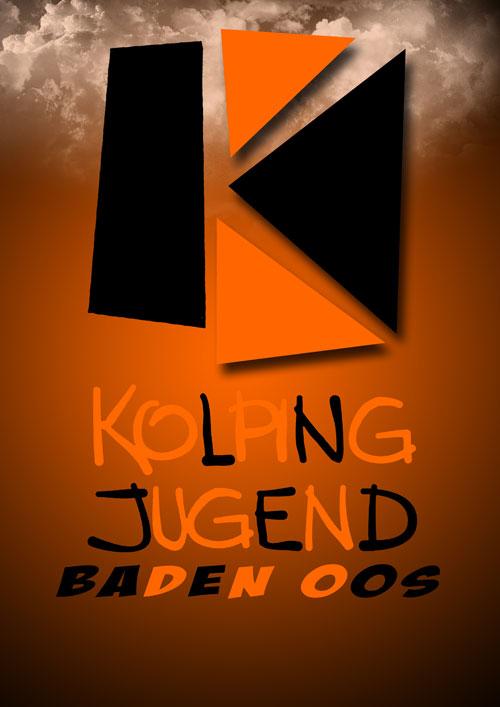 Kolpingjugend Baden-Oos