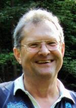 Erhard Lang