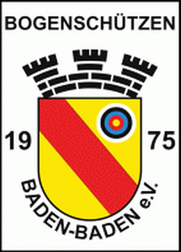 Bogenschützen Baden-Baden e. V. 1975