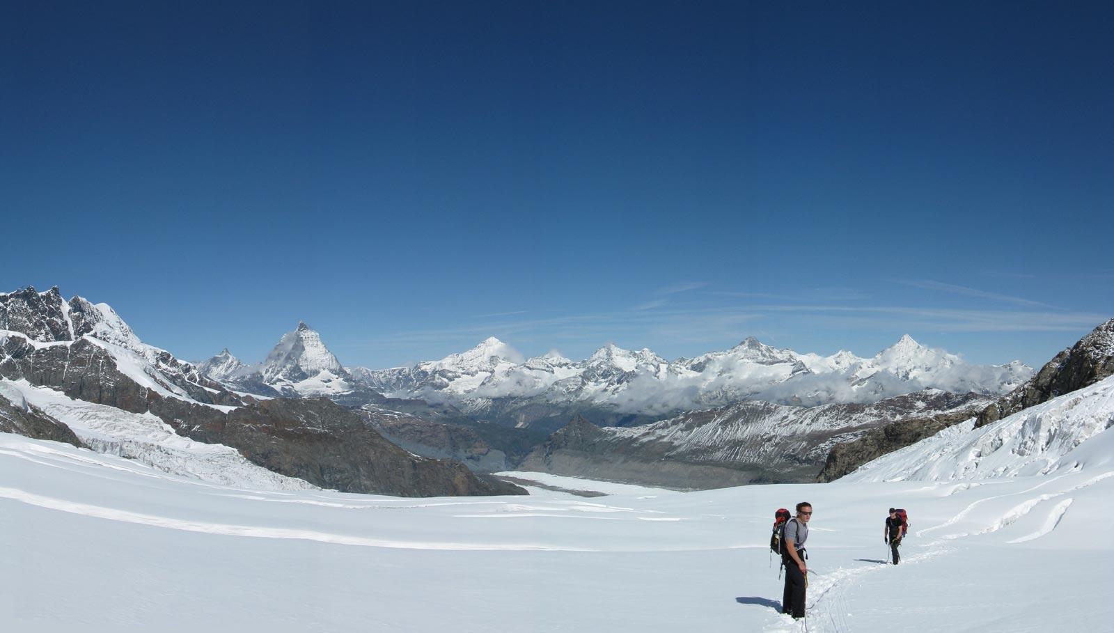 Gletschertour_Schweiz
