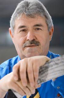 Peter Seywald
