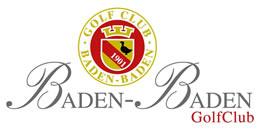 Golf-Club Baden-Baden e. V.