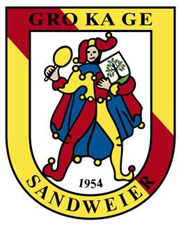 GroKaGe Sandweier e. V.