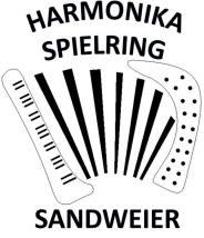 Harmonika-Spielring Sandweier e. V.