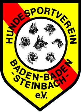 Hundesportverein Steinbach e. V.