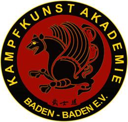 Kampfkunst Akademie Baden-Baden e.V.