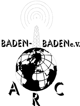 Amateur-Radio-Club Baden-Baden e.V.