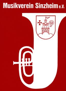 Musikverein Sinzheim e.V.