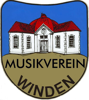 Musikverein Winden e.V.