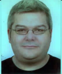 Rolf Schlindwein