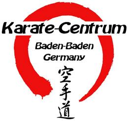 1. Badener Karate Dojo e. V.