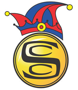Schunkenbacher Carneval-Club e. V.