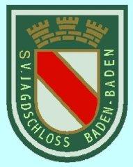Schützenverein Jagdschloß e. V.