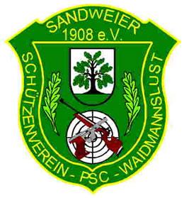 Schützenverein PSC Waidmannslust Sandweier e. V.