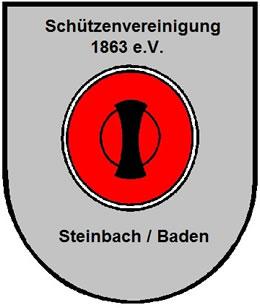 Schützenverein Steinbach e. V.