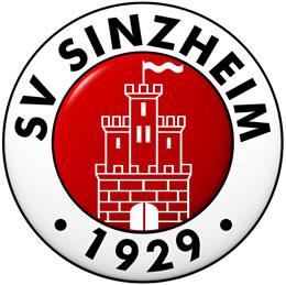 Sportverein Sinzheim 1929 e.V.