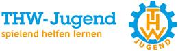 THW-Jugend Baden-Baden