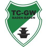 Tennisclub Grün-Weiss e. V.