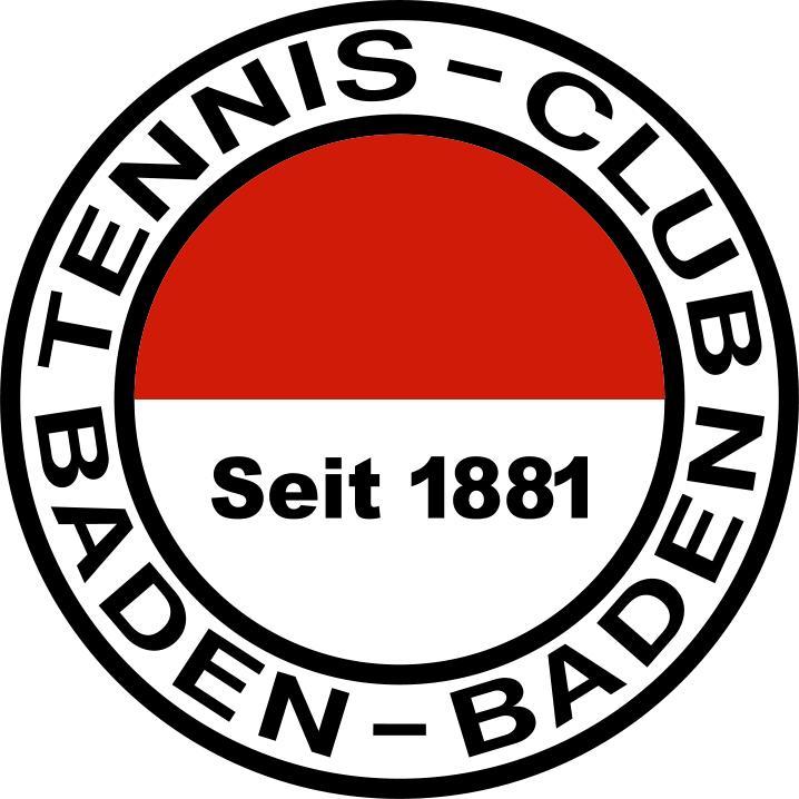 Tennisclub Rot-Weiss Baden-Baden e.V.