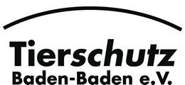Tierschutz Baden-Baden e. V.