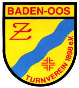 Turnverein 1898 Baden-Oos e. V.