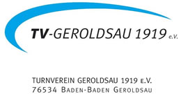 Turnverein Geroldsau 1919 e.V.