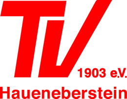 Turn- und Sportverein Haueneberstein 1903 e. V.