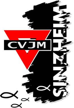 CVJM Sinzheim e.V.