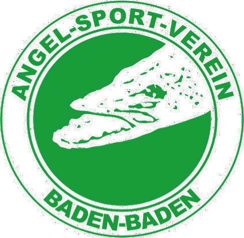 Angelsportverein Baden-Baden