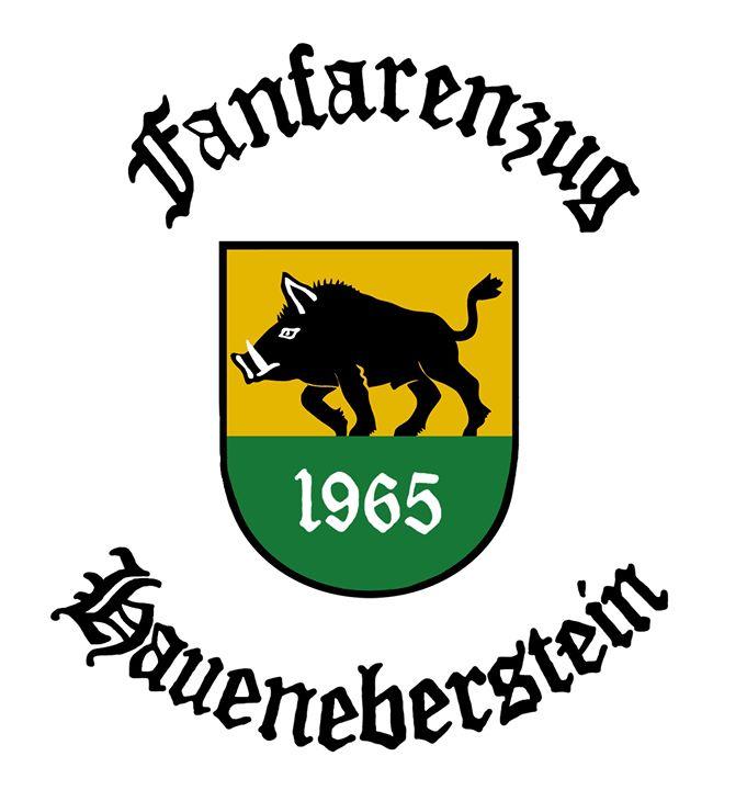 SCC Fanfarenzug Haueneberstein