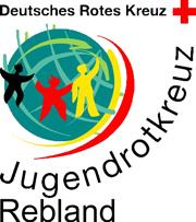 Deutsches Rotes Kreuz Ortsverein Rebland