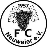FC Neuweier 1957 e. V., Jugendabteilung