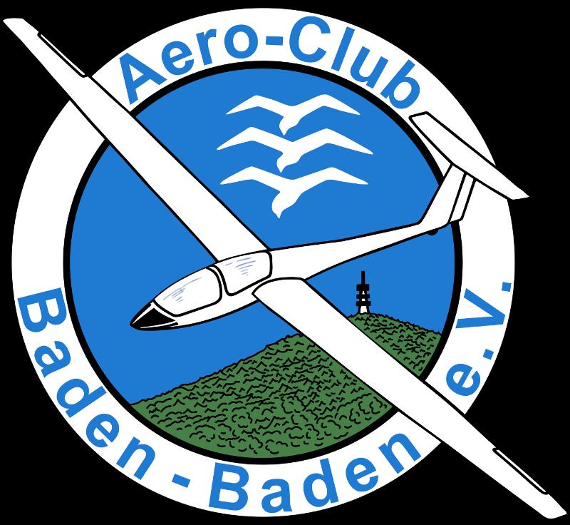 Aero-Club Baden-Baden e. V.