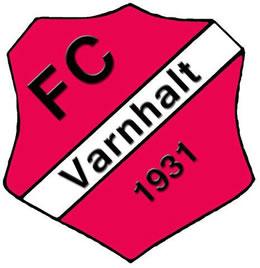 FC Varnhalt e. V.