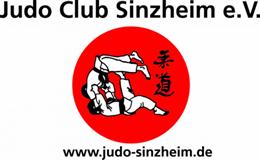 Judo Club Sinzheim e.V.
