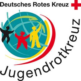 Jugendrotkreuz Baden-Baden